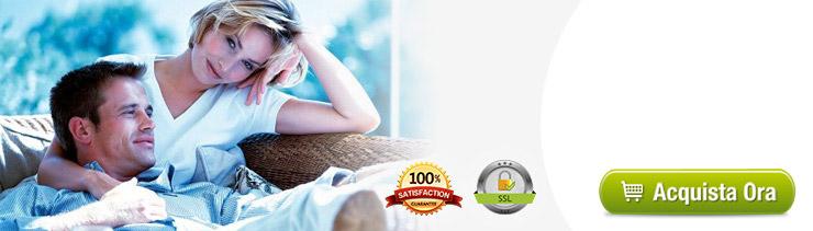 Comprare Xalatan  Generico Online