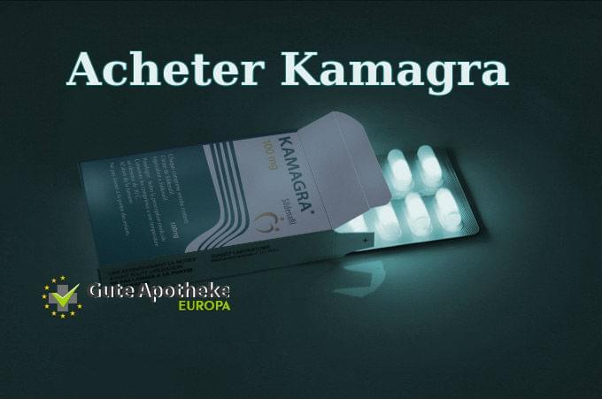 peut on acheter kamagra en pharmacie