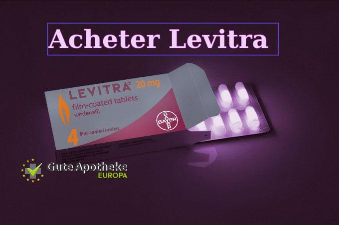Acheter Professional Viagra Livraison Rapide
