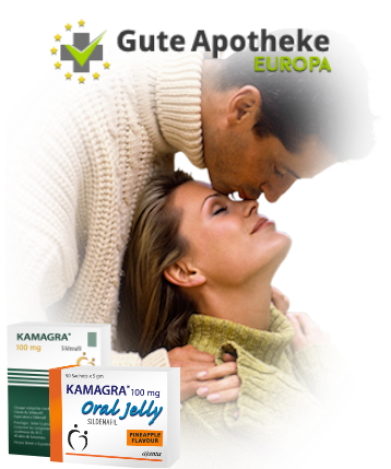 Wirkungsweise viagra