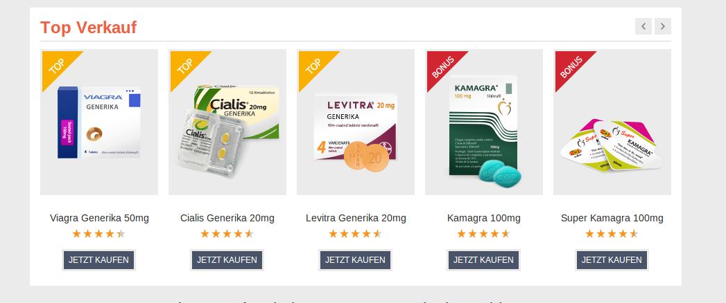 kamagra oral jelly in farmacia italia online