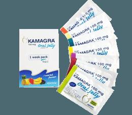 acheter kamagra pas chere