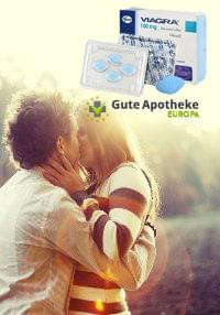 Viagra generika apotheke