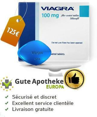 le prix pilule viagra