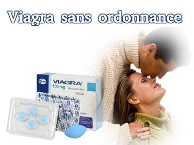 Viagra 50 mg sur ordonnance